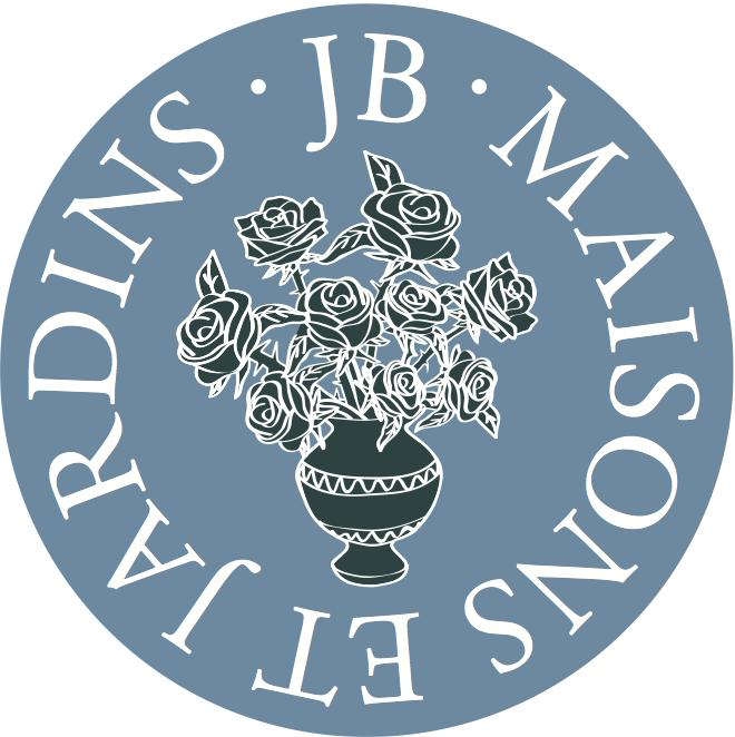 JB logo 2