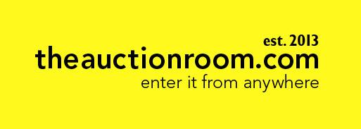 theauctionroom.com