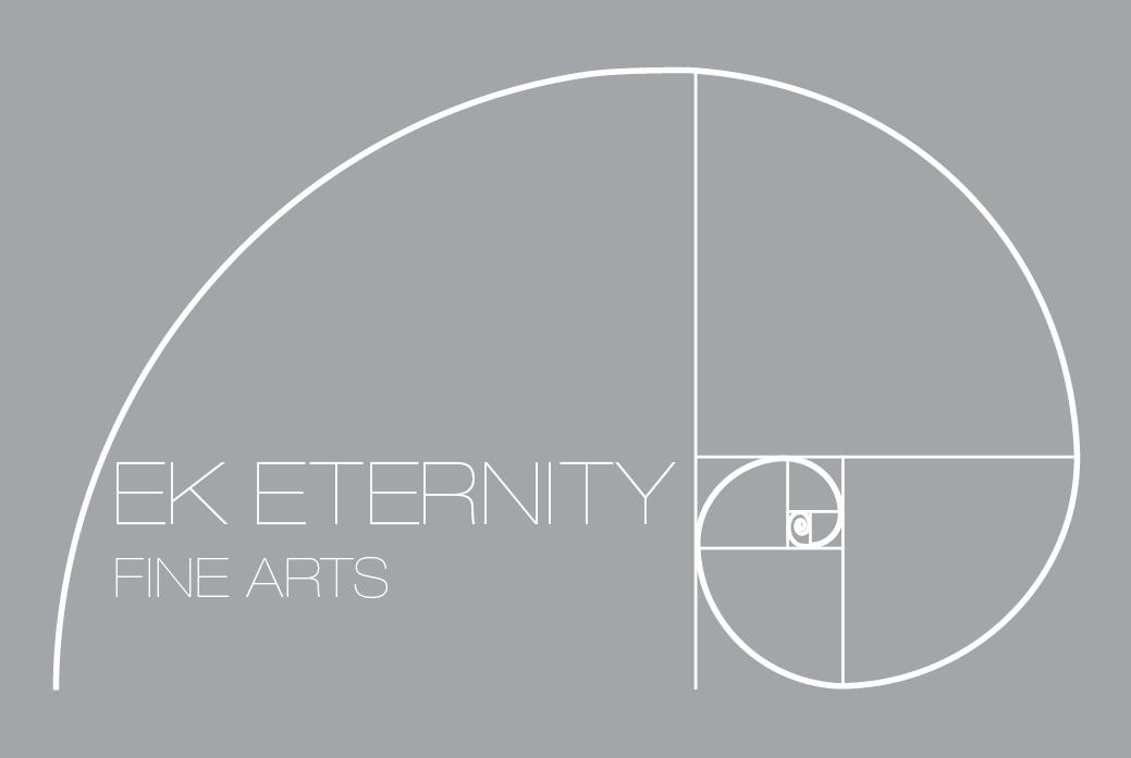 Eternity12