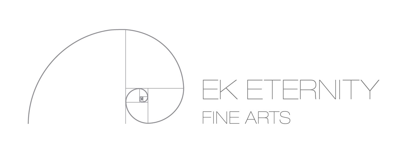 eternity_letterhead_logo_opt