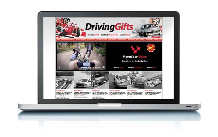 Main_image_Motorsportvision_03