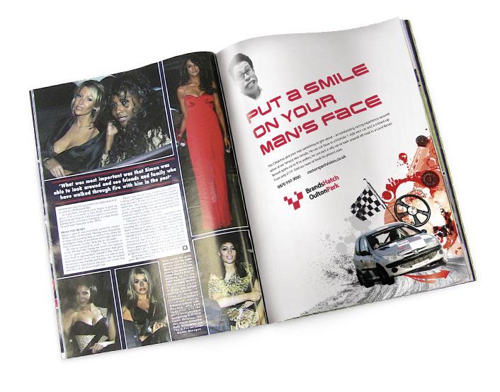 Main_image_Motorsportvision_05