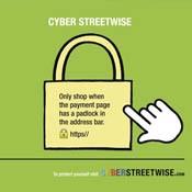 Cyberstreetwise Digital