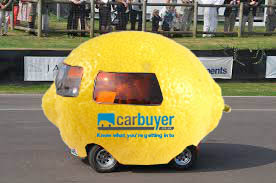 car_race_lemon